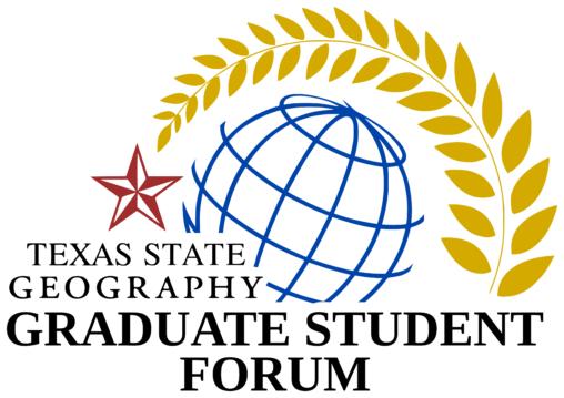 Logo pour une association étudiante